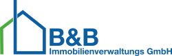 B&B Immobilienverwaltungs GmbH